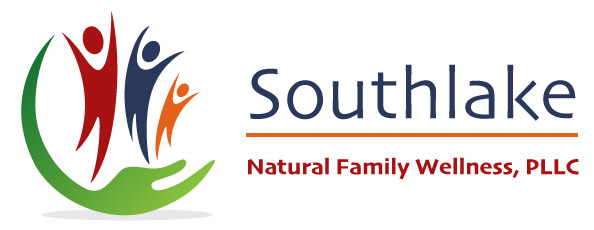 Southlake Natural Family Wellness
